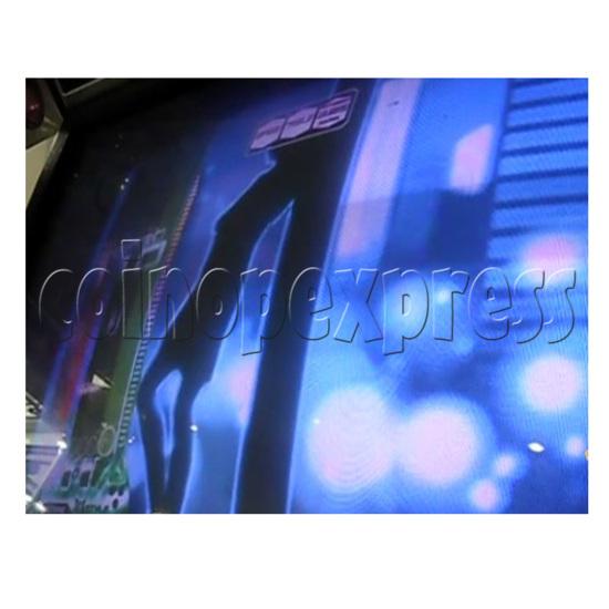 EZ 2 DJ 7th Trax Bonus Edition software 24403