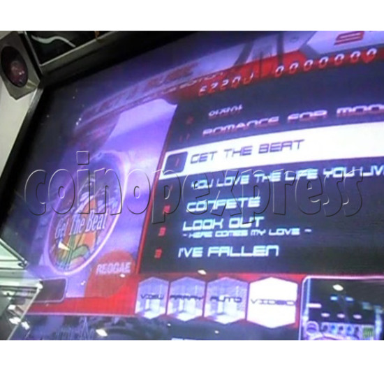 EZ 2 DJ 7th Trax Bonus Edition software 24405