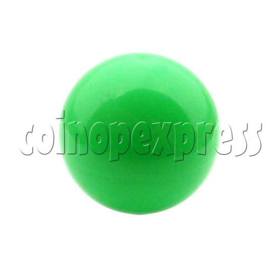 35mm joystick ball top 24598