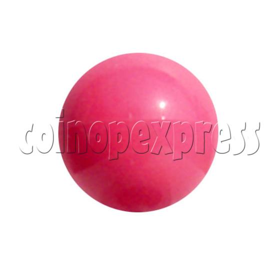 35mm joystick ball top 24599