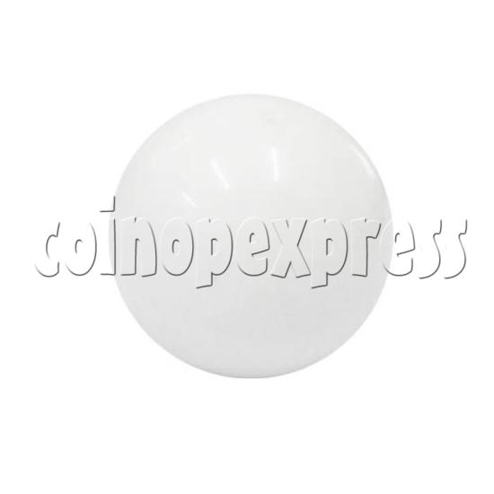 35mm joystick ball top 24600
