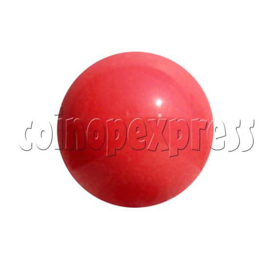 35mm joystick ball top 24601