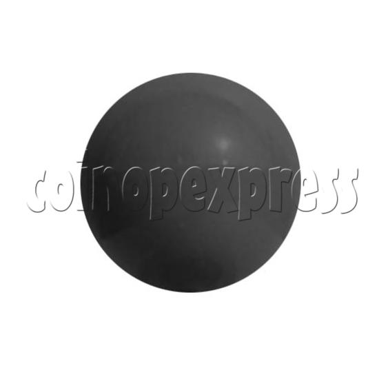 35mm joystick ball top 24602