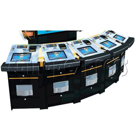 Blackjack Dealer's Angel machine 25437
