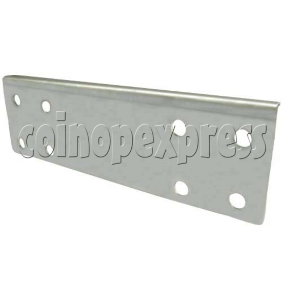 DDR Stage Metal Joint 26053