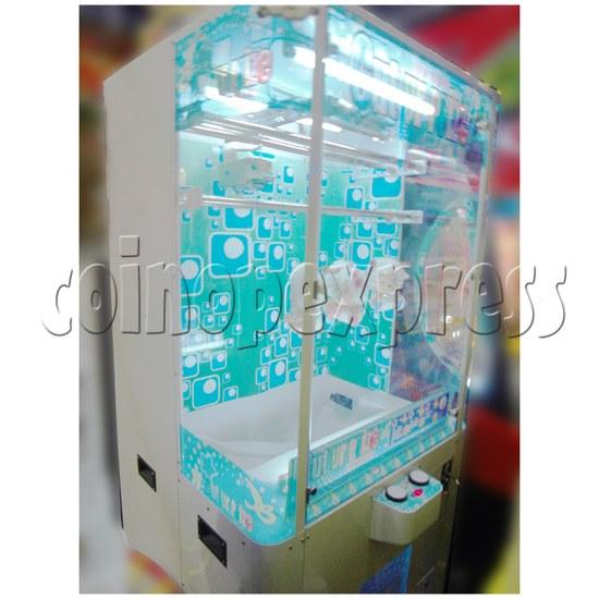 Cut prize machine 26552