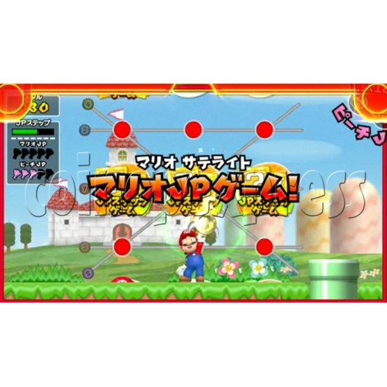 Super Mario Brothers Coin World 26786