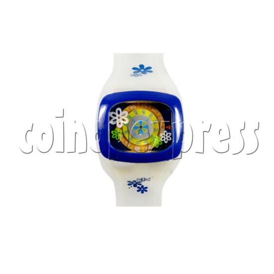 Lady Quartz Wrist Watches 26907
