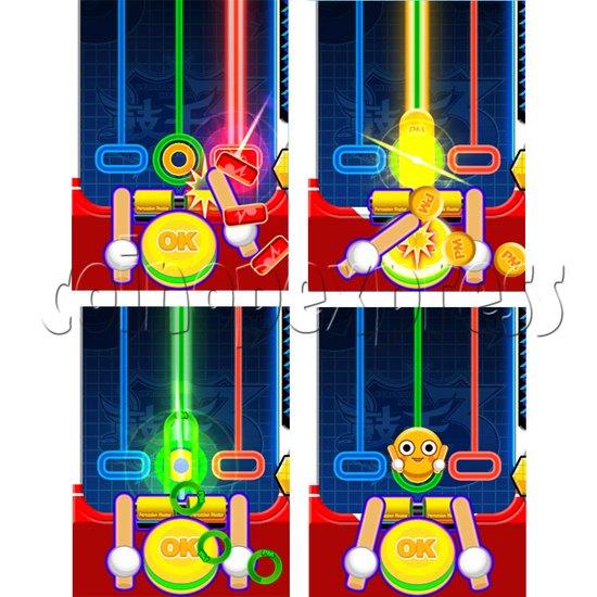 Percussion Master 3 28352
