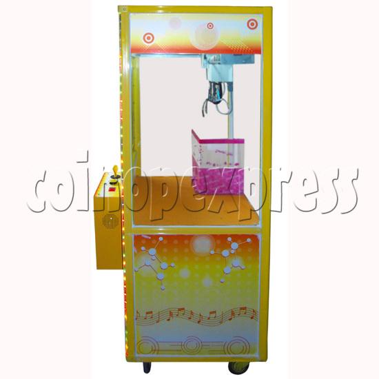 24 inch Toy Story Single Claw Catcher 28580