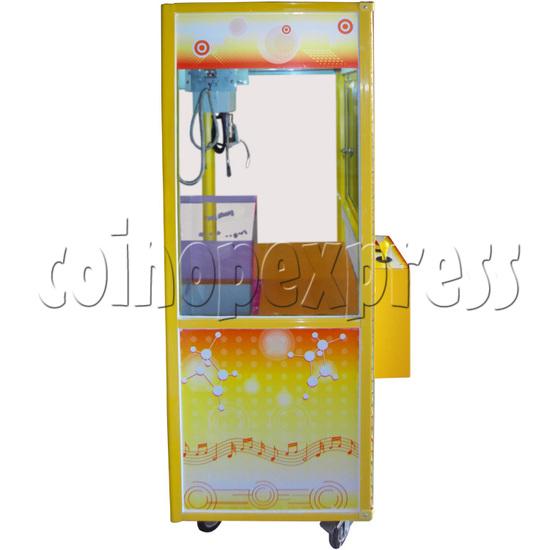 24 inch Toy Story Single Claw Catcher 28581