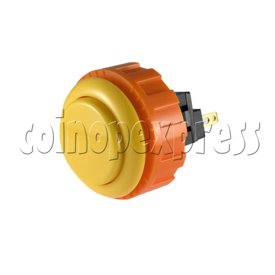 Sanwa Button (OBSN-24) 28612