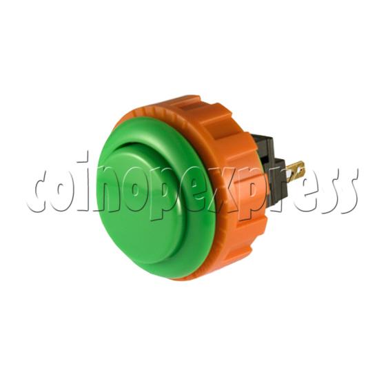 Sanwa Button (OBSN-24) 28613