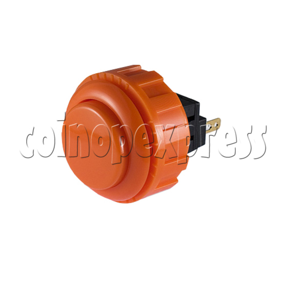 Sanwa Button (OBSN-24) 28614