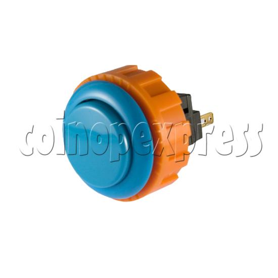 Sanwa Button (OBSN-24) 28615