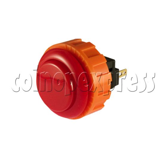 Sanwa Button (OBSN-24) 28616