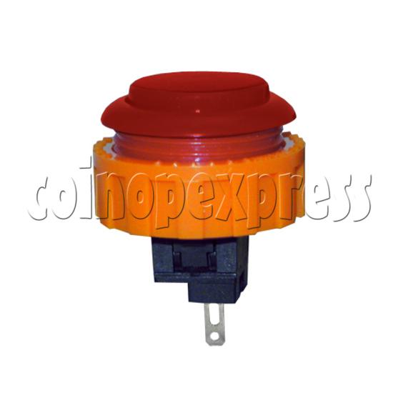 Sanwa Button (OBSN-24) 28617