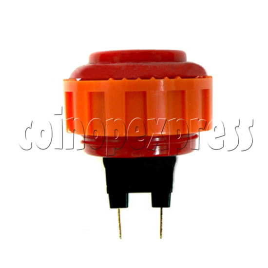 Sanwa Button (OBSN-24) 28618