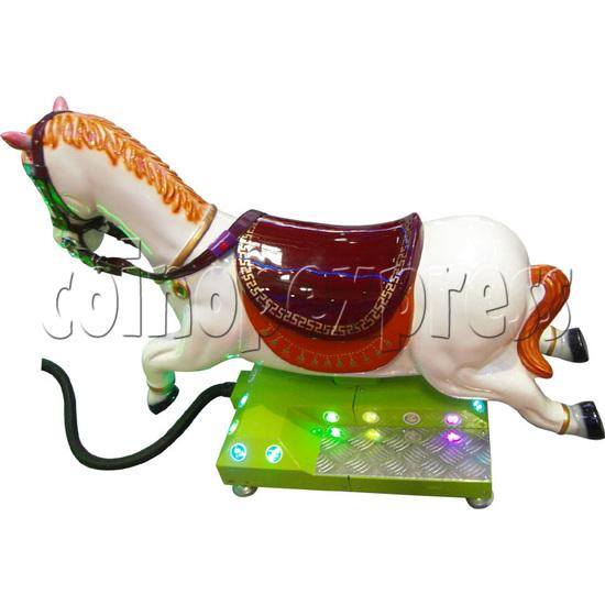 Mini Jockey Club for kids 29126