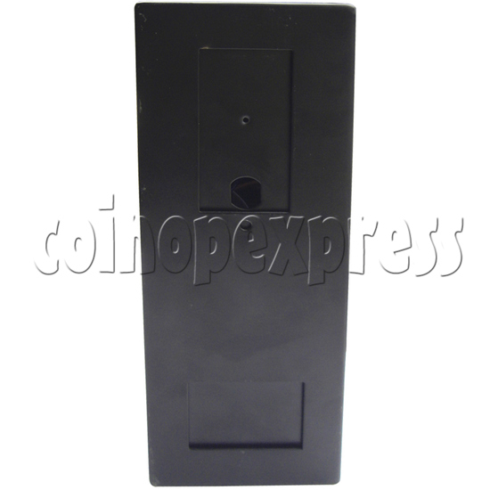 Coin Box Built-in Timer board and Coin Selector (3 type coins) 29200