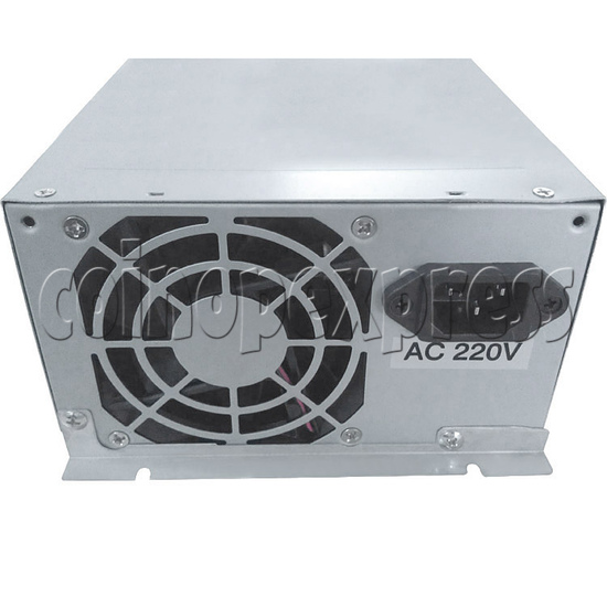 20A Power Supply for arcade machine 29265
