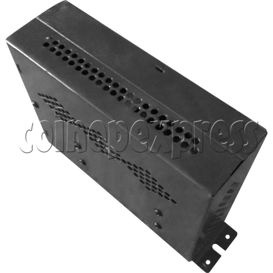 16A Switching Power Supply for Arcade Game 29268