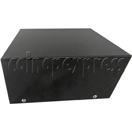 Music Box for kiddie rides 29289
