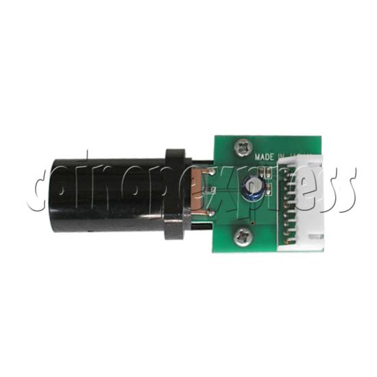 Gun sensor for House of the Dead 4 Sega JPT-2030 29784