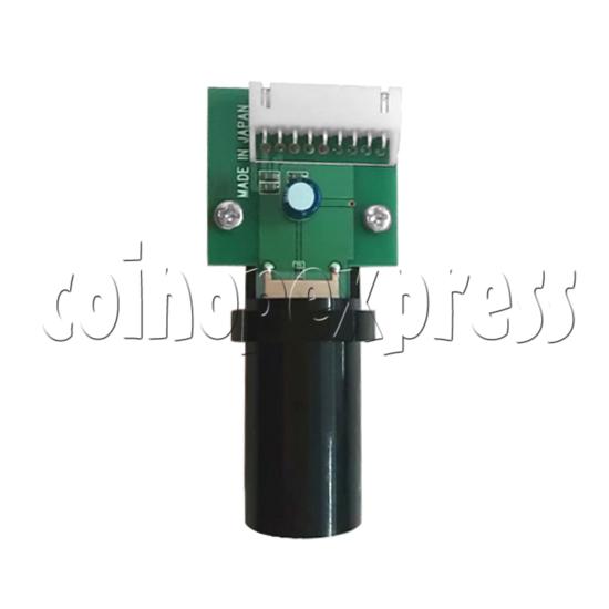 Gun sensor for House of the Dead 4 Sega JPT-2030 29785