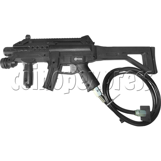 Replacement Gun Assy for Sega Arcade Machine 29894