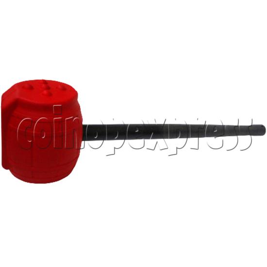 Jumbo Mallet for King of Hammer machine 30417