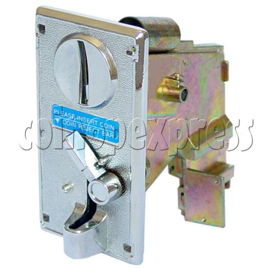 Mechanical Coin Selector 3064