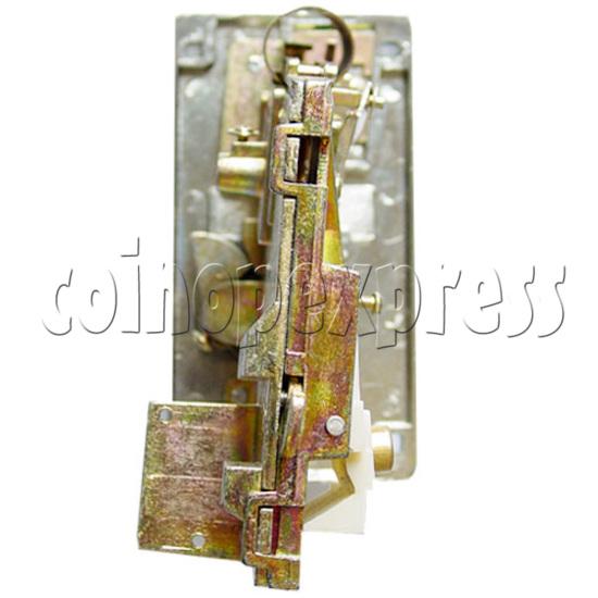 Mechanical Coin Selector 3066