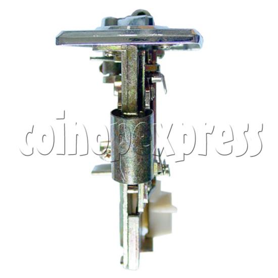 Mechanical Coin Selector 3067