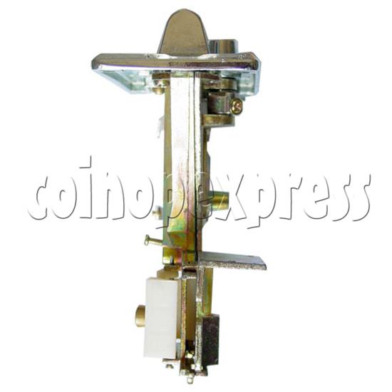 Mechanical Coin Selector 3068