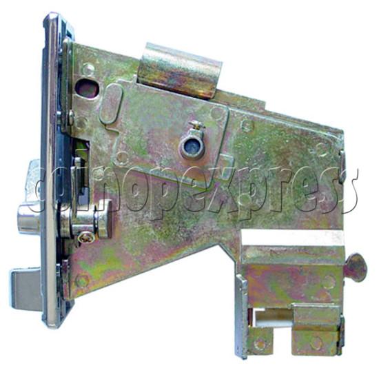 Mechanical Coin Selector 3070