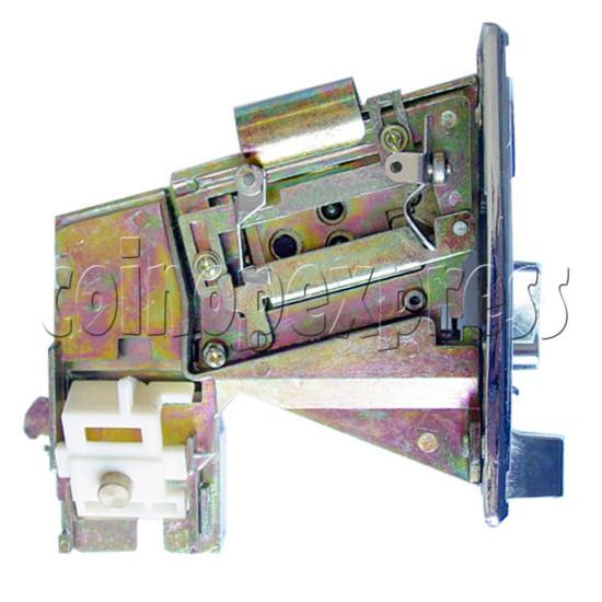 Mechanical Coin Selector 3071