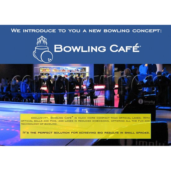 Bowling cafe (17.03M) 30728