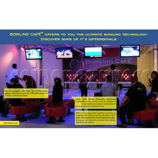 Bowling cafe (17.03M) 30729