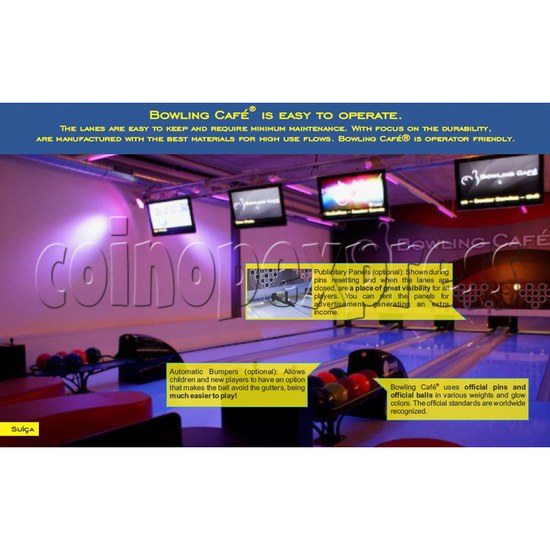Bowling cafe (17.03M) 30731