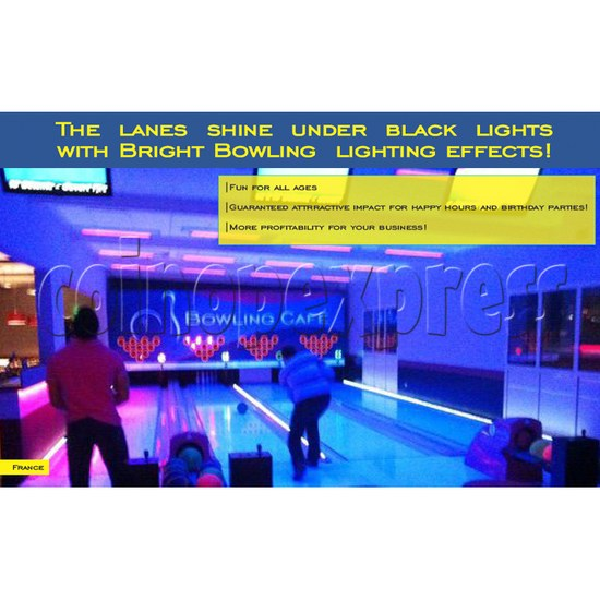 Bowling cafe (17.03M) 30738