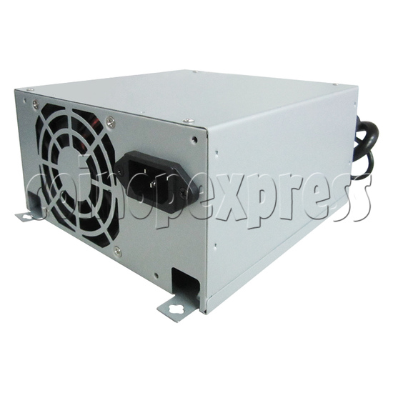ATX Power Supply 32016