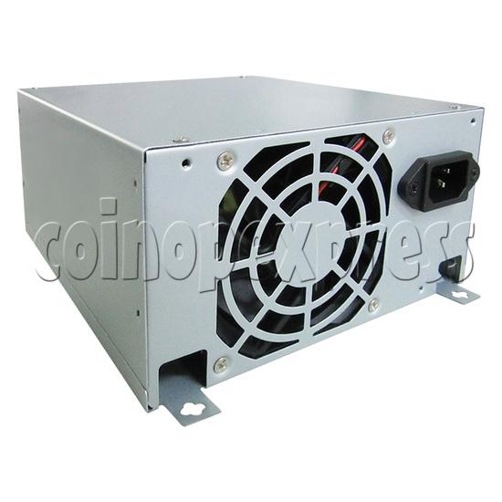ATX Power Supply 32017