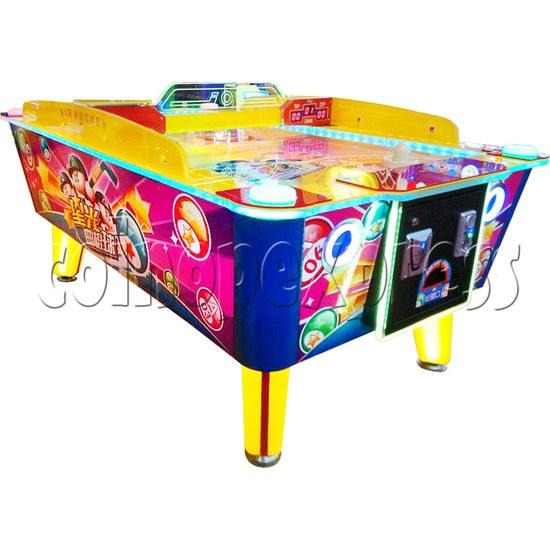 Star Air Hockey 32089