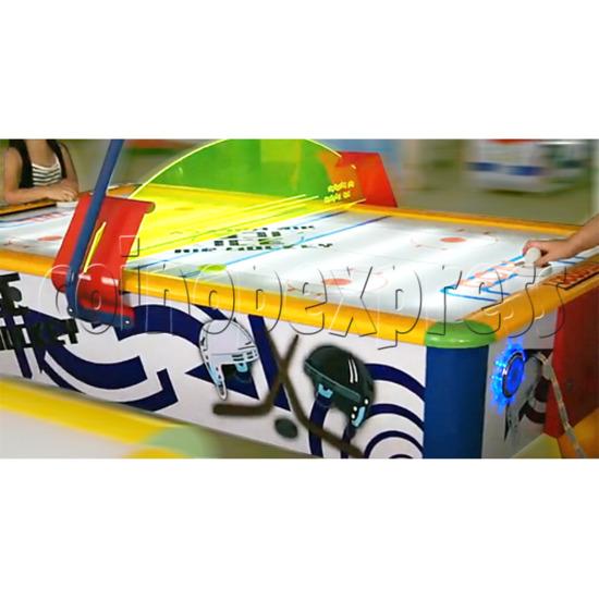 Ice Air Hockey machine 32137