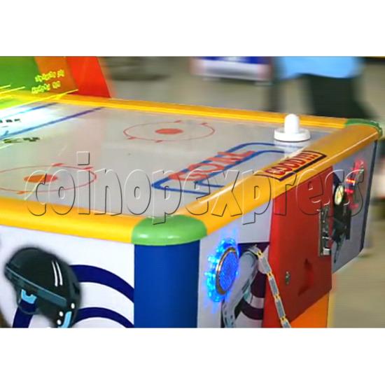 Ice Air Hockey machine 32138