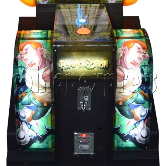 Temple Run 2 Redemption Machine  33575
