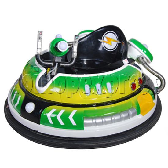 Drifting Race Battery Car 33582