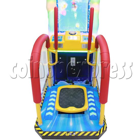 Ski Racer Skiing Sport Game 34263