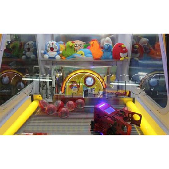 Beetle Bot Robot Catcher 34303